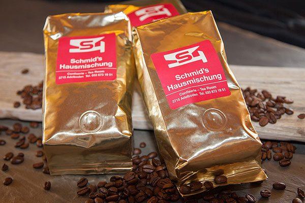 Kaffee-Hausmischung-Tea-Room-Schmid