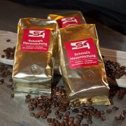 Kaffee-Hausmischung-Tea-Room-Schmid-2