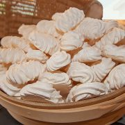 Meringue-Tea-Room-Schmid