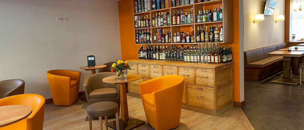 Whisky-Lounge-Schmid